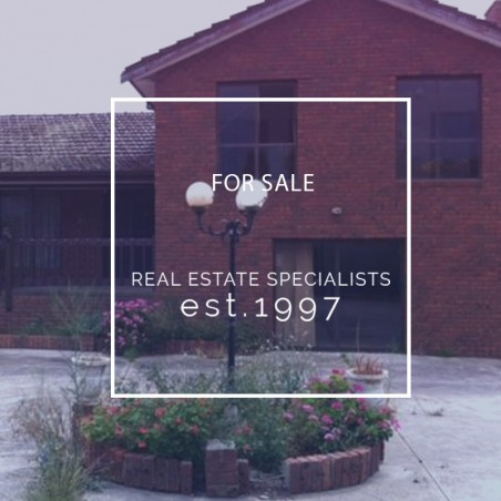 FOR SALE: 790 Summerhill...